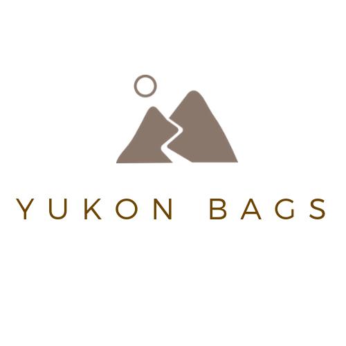 Yukon Bags