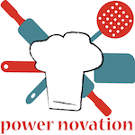 powernovation