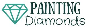 Painting Diamonds