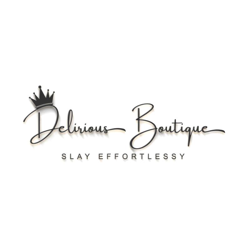 Delirious Boutique