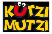Kutzi Mutzi