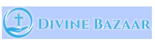 Divine Bazaar