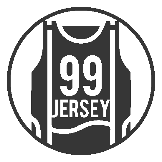 99Jersey