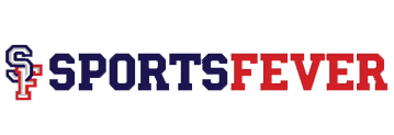 Sports Fever