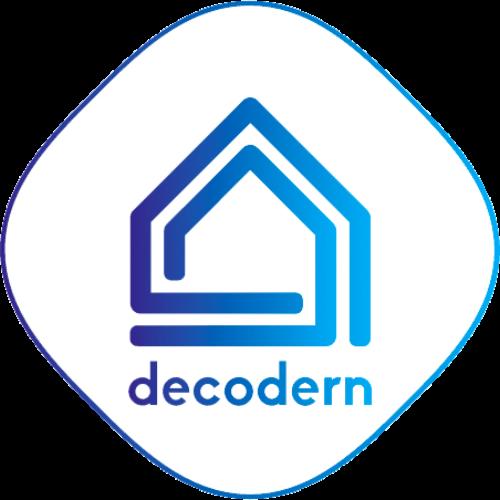 DecoDern