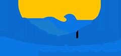 AquaOrb Inflables Acuaticos