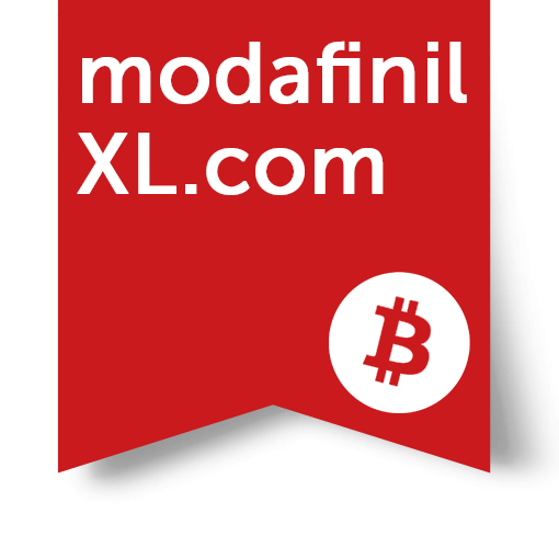modafinilxl.com