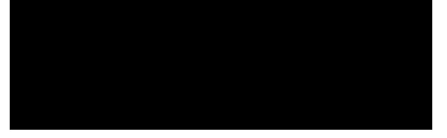LUX NOIRE