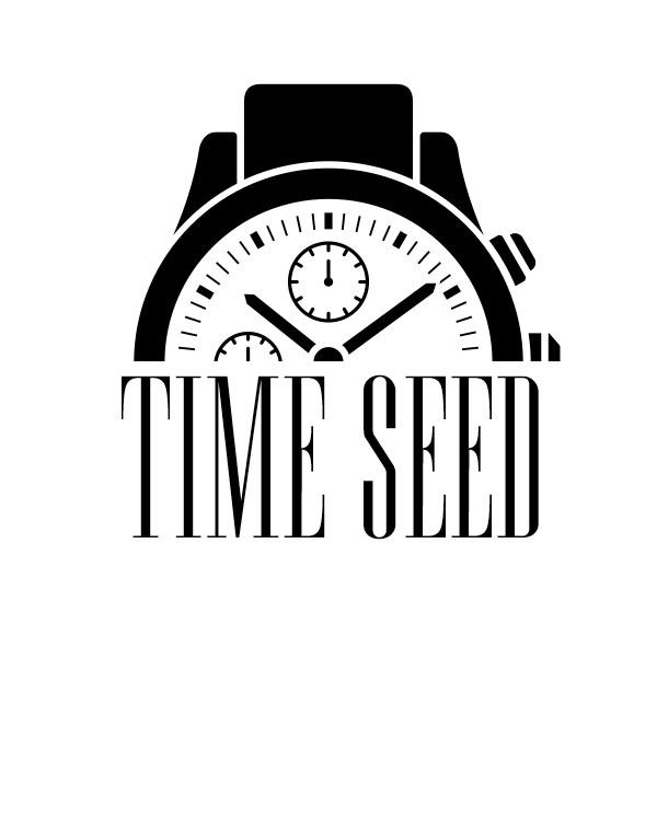 Timeseed