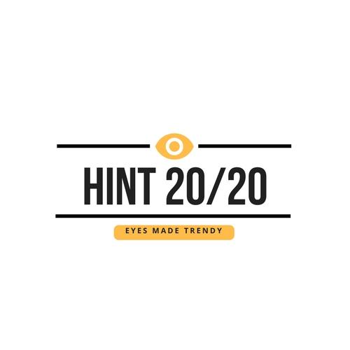Hint2020