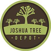 Joshua Tree Depot