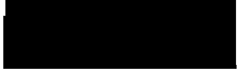 ÉLEVÉ