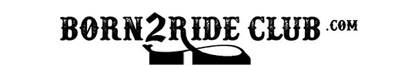 Born2RideClub