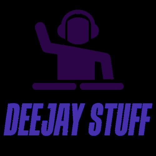 DEEJAY STUFF