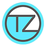 TZ LIFESTYLE