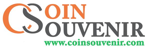 Coin Souvenir