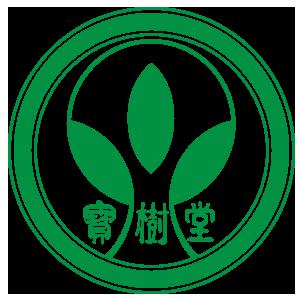 Bao Fu Ling Online Store