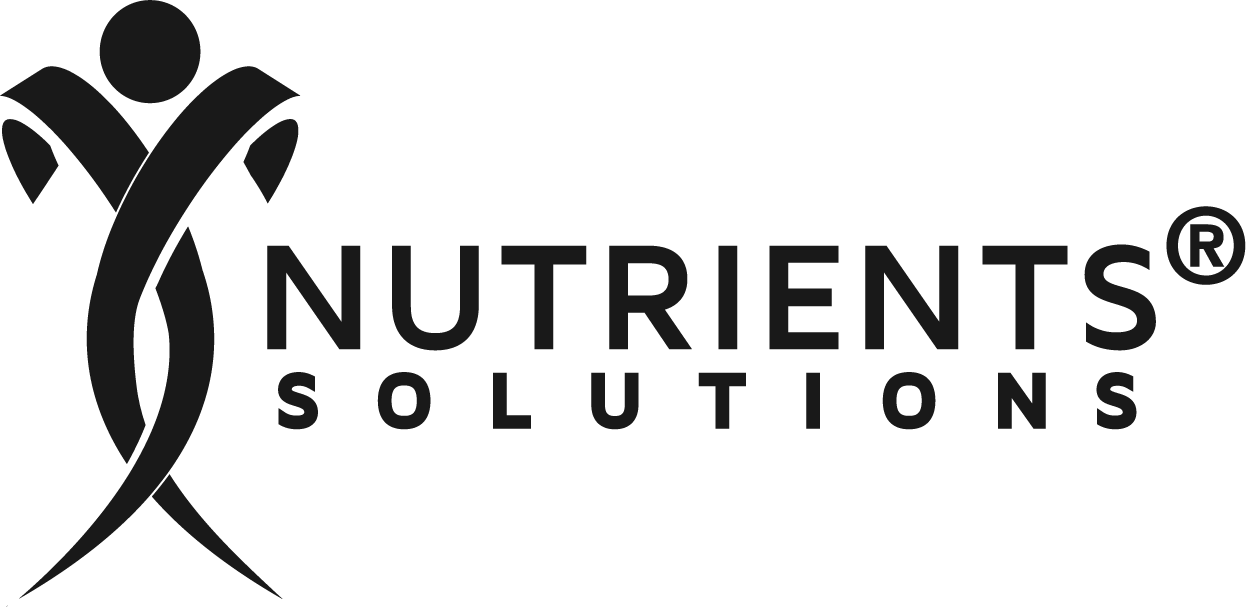 Nutrients Solutions®