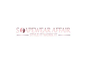 Shapewear Affair