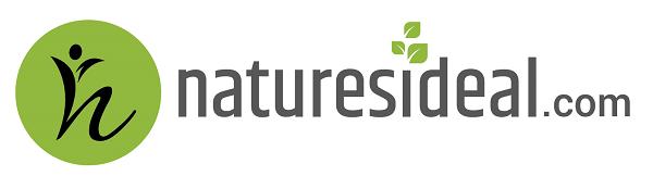 Naturesideal.com