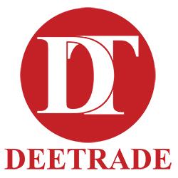 DeeTrade