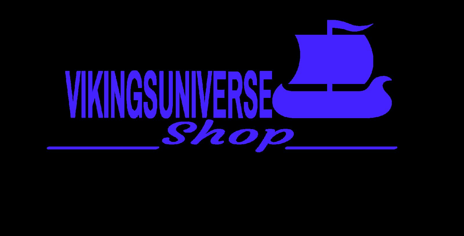 VikingsUniverse