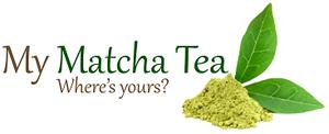 MyMatcha Tea