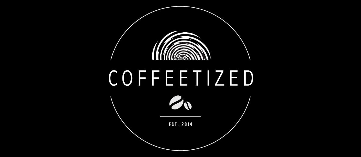 Coffeetized