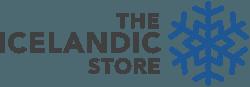 The Icelandic Store