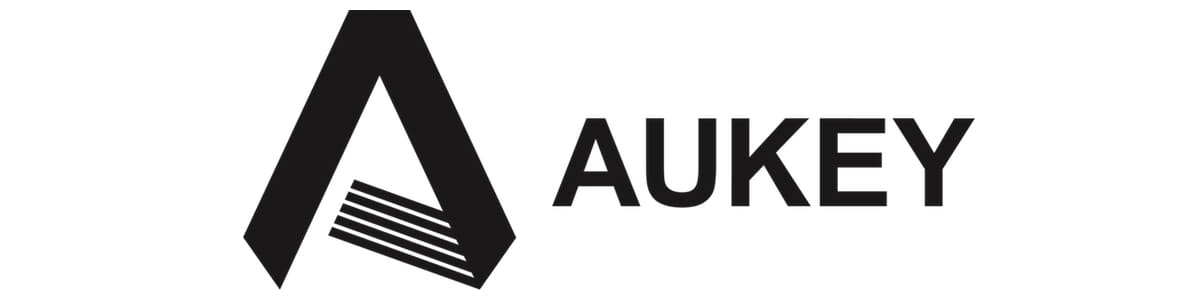 Aukey Malaysia Official Store