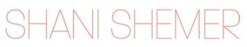 Shani Shemer