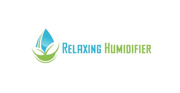 Relaxing Humidifier