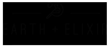 Earth + Elixir