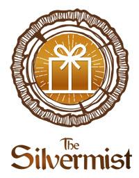 TheSilvermist