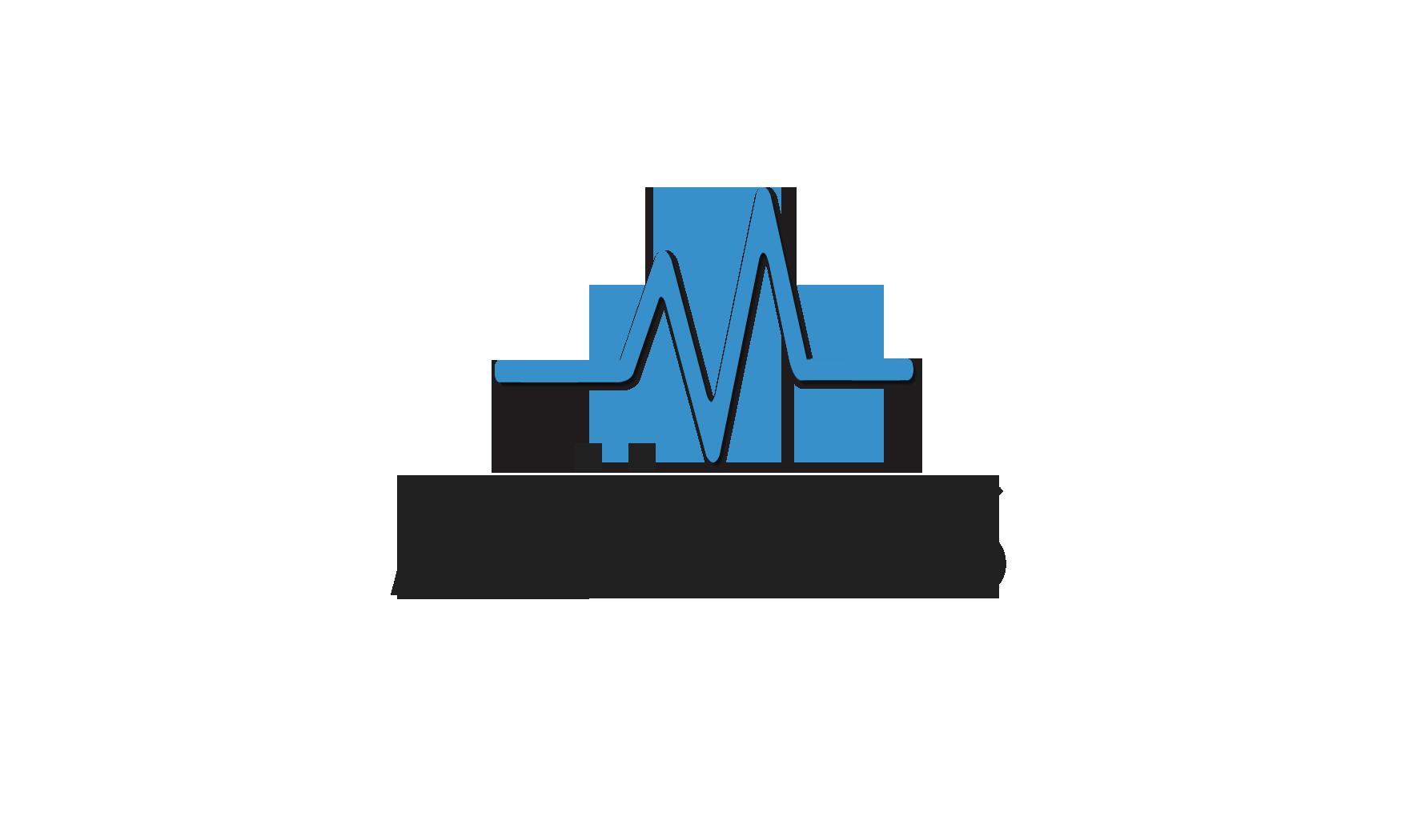 Motus Store