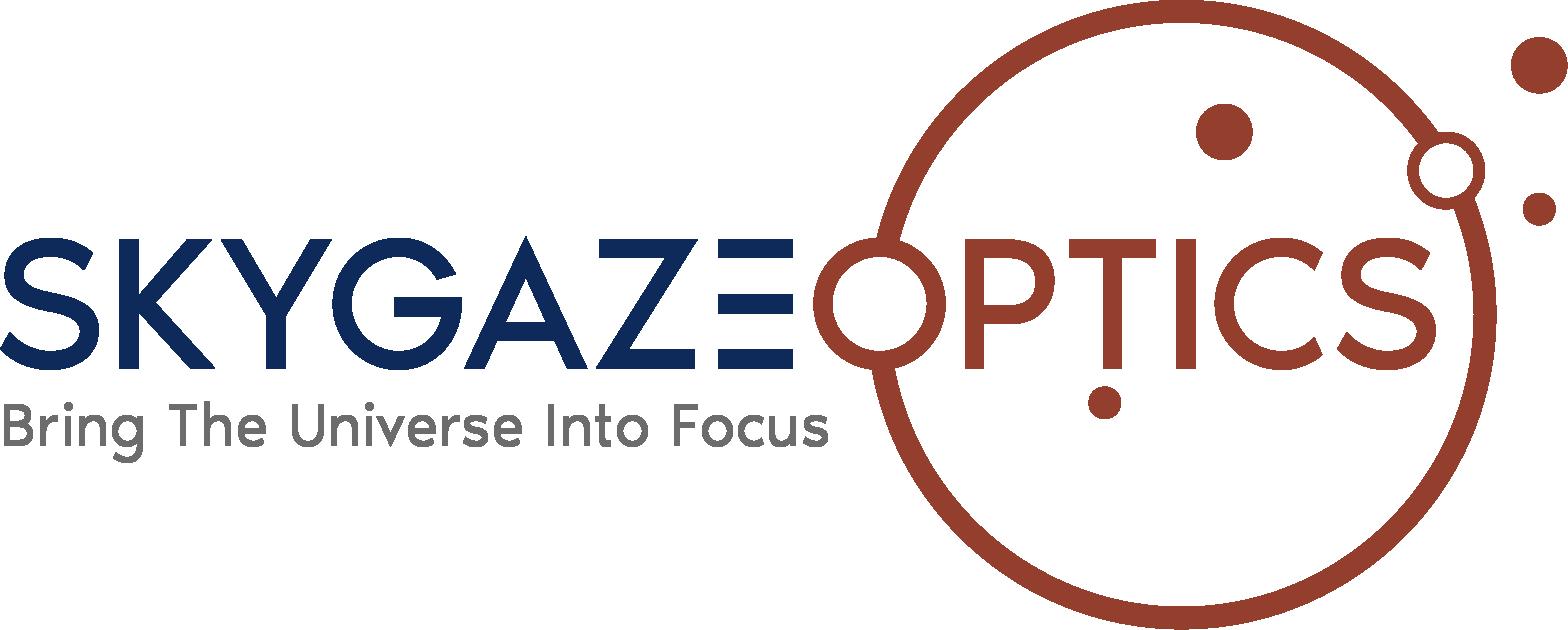 Skygaze Optics