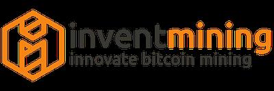 Invent Mining