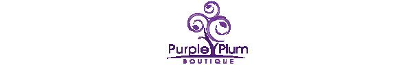 Purple Plum Boutique