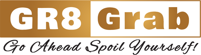 GR8GRAB