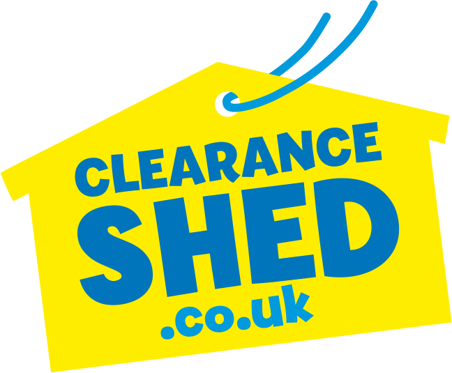 Clearance Shed