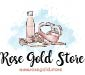 Rose Gold Store