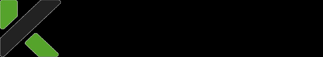 Kewlioo