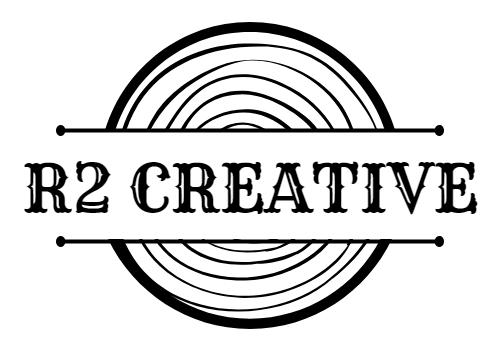 R2 Creative Designs