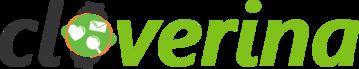 Cloverina