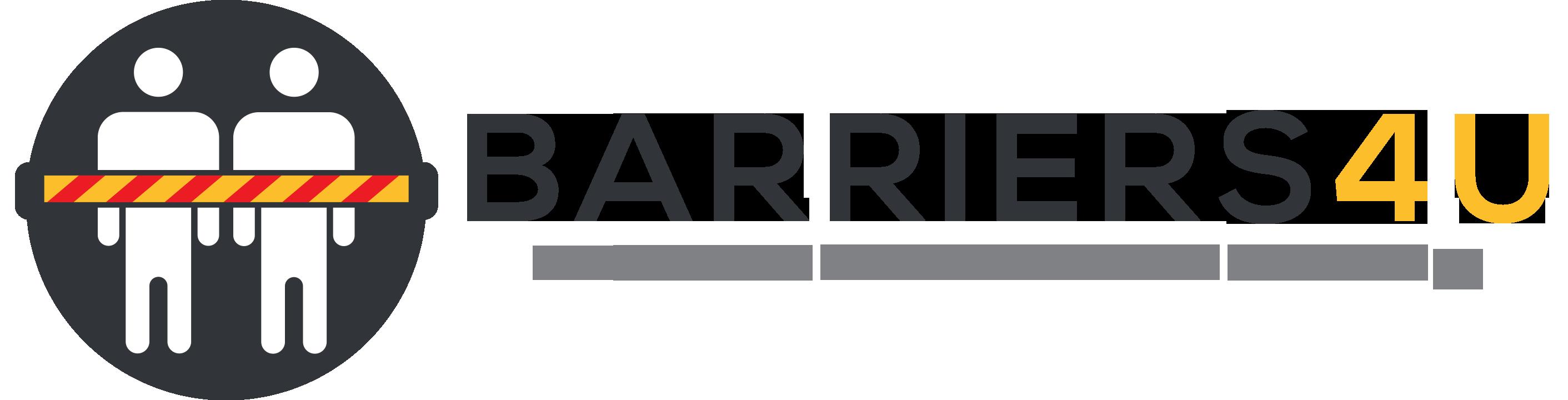 Barriers4u.co.uk