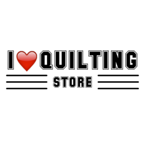 I Love Quilting Store
