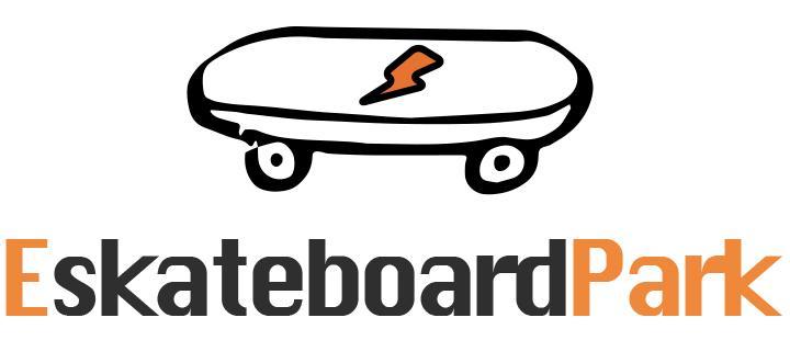 eskateboardpark