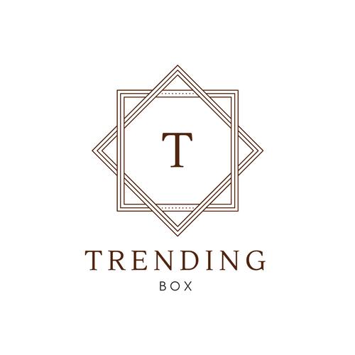 TrendingBox