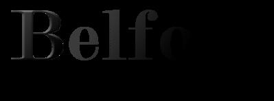 Belford Watches