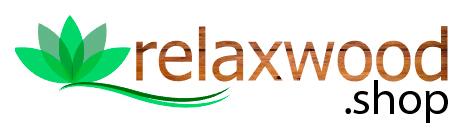 Relaxwood.shop